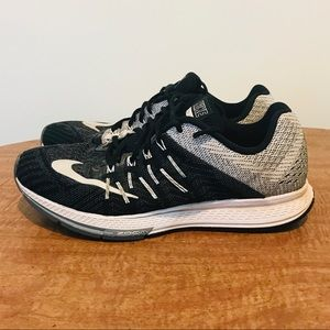 Nike Zoom Elite 8 Shoes
